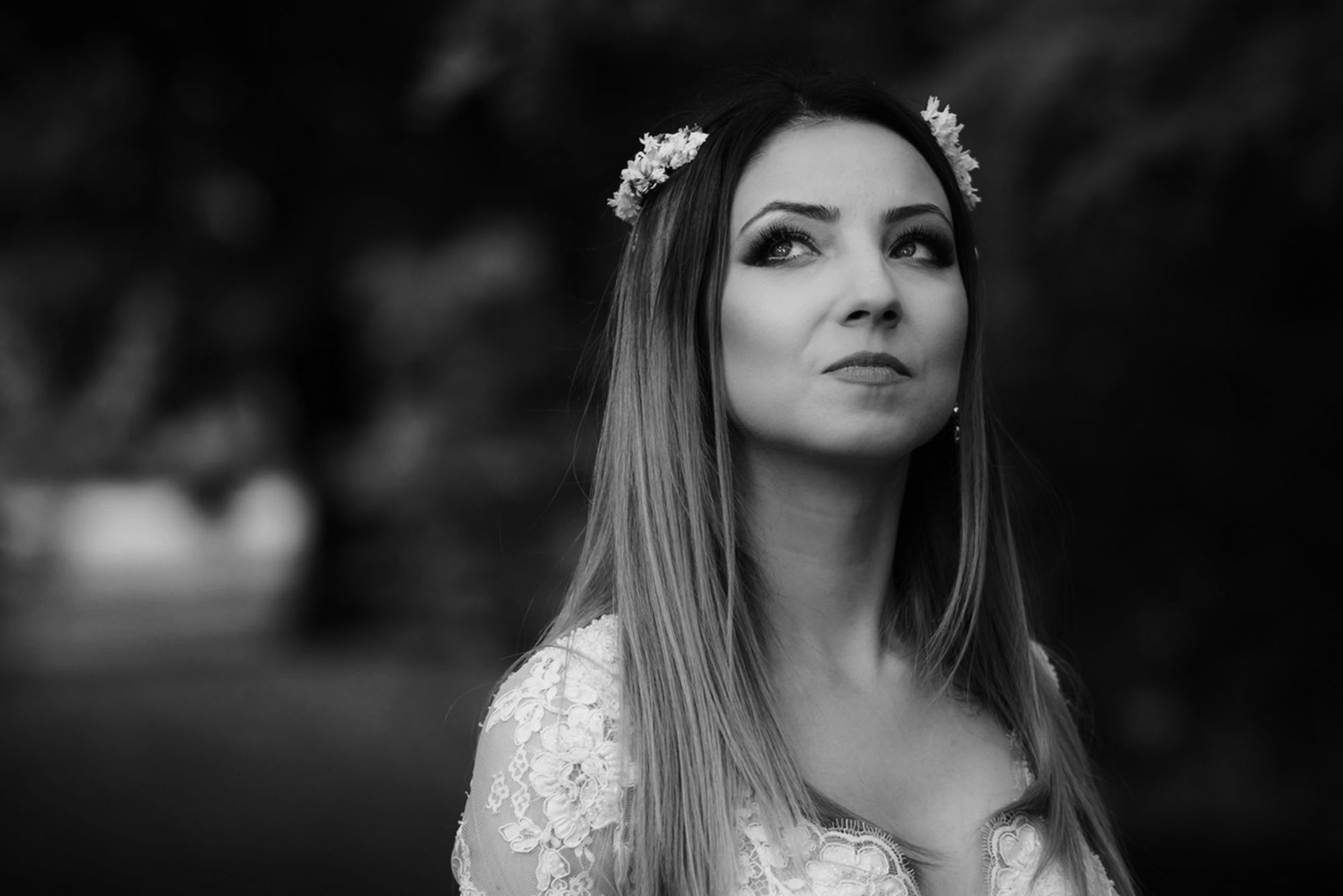 ALIN STANCIU FOTOGRAF - VIDEO - FOTO NUNTA BUCURESTI