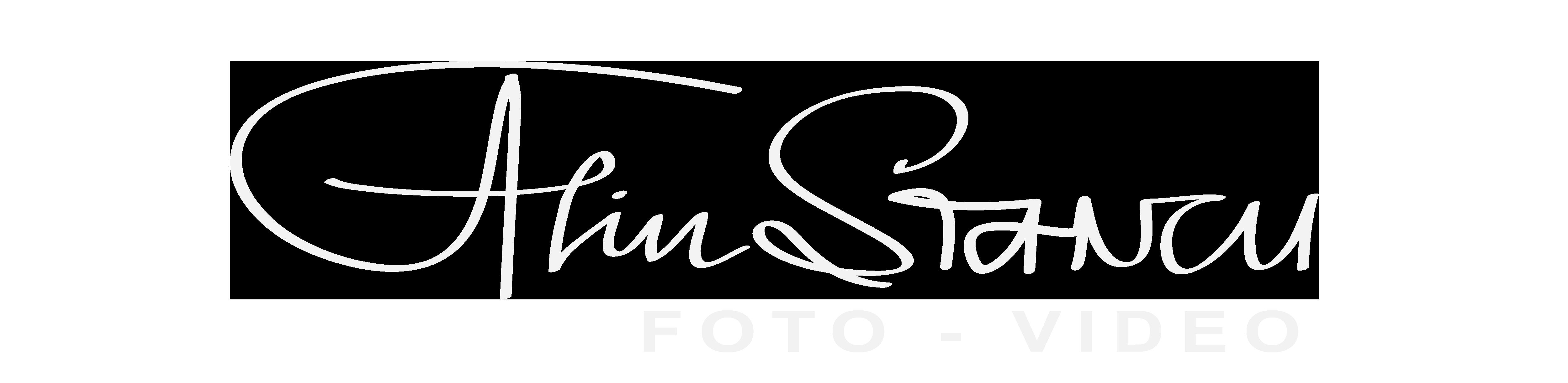 Fotonunta.net - fotografie nunta, videografie nunta, evenimente, botez